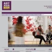 ART ASIA