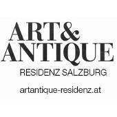 ART&ANTIQUE DER KUNSTEVENT IM SOMMER