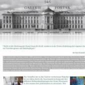 Galerie J&L Fortak Projektbüro