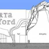 Marta Herford (c) marta-herford.de