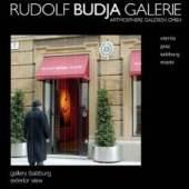 Artmosphere Galerien GmbH, Inhaber: Rudolf Budja