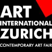 Art International Zürich