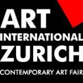 Art International Zürich