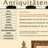 Auktionshaus Bernd Rieber