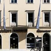 Gorny & Mosch Giessener Münzhandlung GmbH