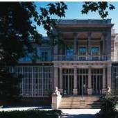 Unternehmenslogo Bündner Kunstmuseum