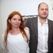 Heimo Michael Bachlechner (c) galeriegalerie.com
