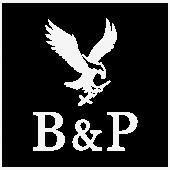 Logo (c) barta.co.at