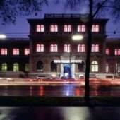 MAK – Österreichisches Museum für angewandte Kunst /Gegenwartskunst