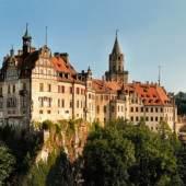 Foto: Unternehmensgruppe Fürst Hohenzollern