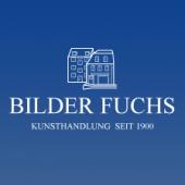 Kunsthandlung Bilder Fuchs | Fulda