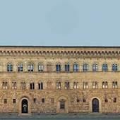 The Renaissance house - Palazzo Medici (c) palazzomediciriccardi.it