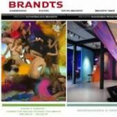 Kunsthallen Brandts