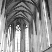Landesgalerie Krems