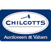 (c) chilcottsauctioneers.co.uk