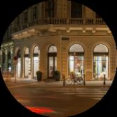 Vienna Fabrics & Design