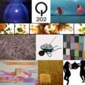 Unternehmenslogo Q202