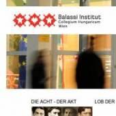 Galerie UngArt