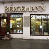 Geschäftsansicht (c) bergemann-silber.de