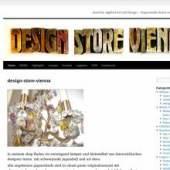design-store-vienna, Mag. Stefan Staub
