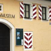 Aussenansicht Diözesanmuseum Obermünster (c) regensburg.de