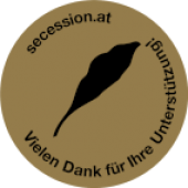 Sticker (c) secession.at