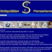 DKS-Antiquitäten