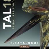 catalogue (c) tribalgatheringlondon.com