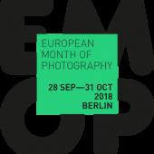 Logo (c) mop-berlin.eu