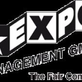 Unternehmenslogo EXPO Management (c) expomanagement.de