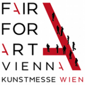 FAIR FOR ART VIENNA