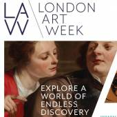 (c) londonartweek.co.uk
