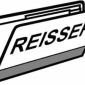 Kunstverlag Reisser
