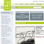 fine-art-auctions.de