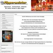 Flippermeister - Flipper-Service, Christian Koerper