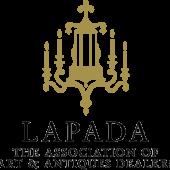 Logo (c) apada.org