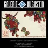 galerie-augustin.com