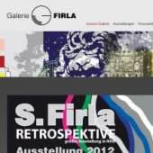 Galerie Firla
