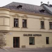 Galerie Kopriva - Krems (c) kopriva-kunst.com