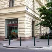 Aussenansicht Galerie am Roten Hof (c) amrotenhof.at