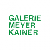 (c) meyerkainer.com