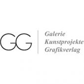 Logo (c) geuer-geuer-art.de