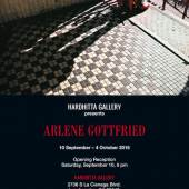 Hardhitta Gallery