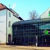 Unternehmenslogo Allgäuer Auktionshaus