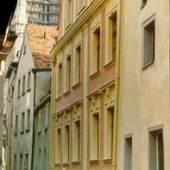 Antiquitäten und Kunsthandlung Baumann in Regenburg