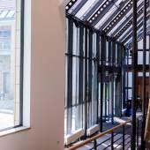 heade museum (c) kreim