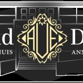 Logo (c) venduhuisdeeland.nl