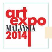 Logo Art Expo Malaysia (c) artexpomalaysia.com
