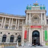 Heldenplatz aussenamsicht (c) onb.ac.at