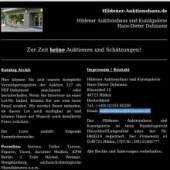 Hildener Auktionshaus und Kunstgalerie
